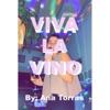 Viva la Vino artwork