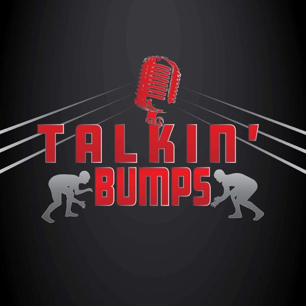 Talkin' Bumps