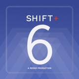 Shift+6: Ryan@Folx