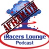 iRacers Lounge Aftermath artwork