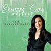 Seniors' Care Matters artwork