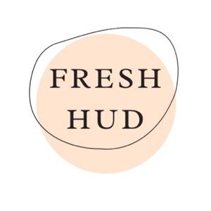 Fresh Hud