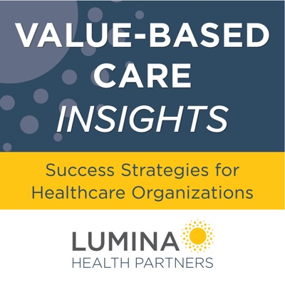 Value-Based Care Insights