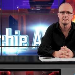 The Richie Allen Show