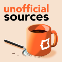 Unofficial Sources