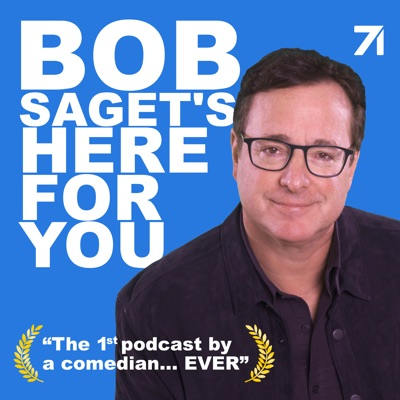 Bob Saget's Here For You:Bob Saget & Studio71