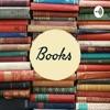 One Man Book Club artwork
