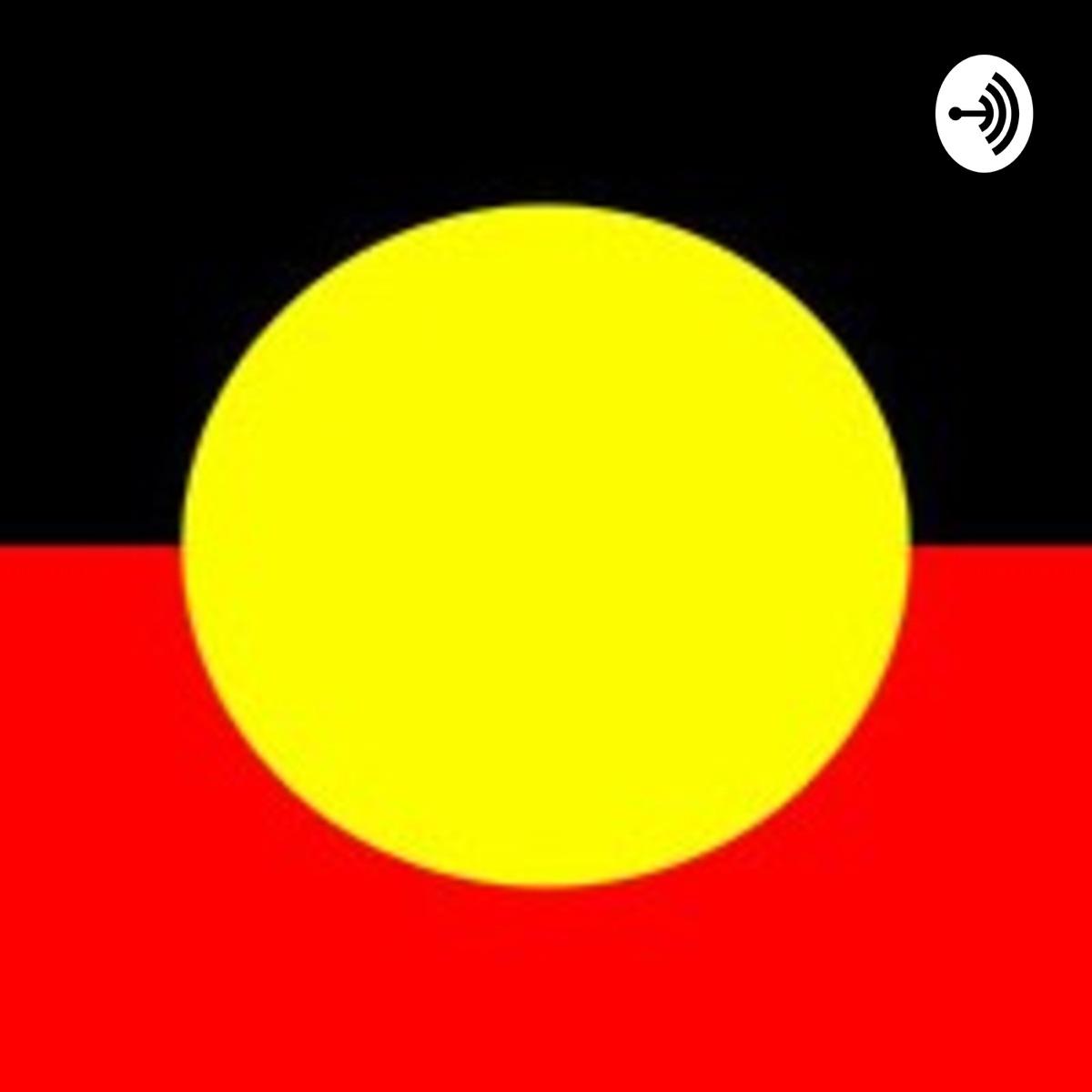 Aboriginal Australia With Nathan Mansell