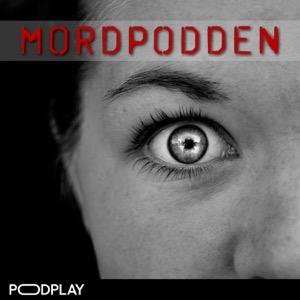 Mordpodden