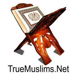 Mp3 Quran In Urdu Language on Apple Podcasts
