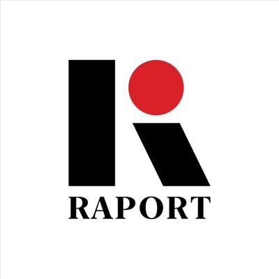 Raport o stanie świata Dariusza Rosiaka:Dariusz Rosiak