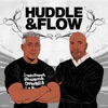 Huddle and Flow