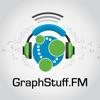 GraphStuff.FM: The Neo4j Graph Database Developer Podcast artwork