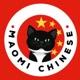 MaoMi Chinese