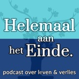 Maarten van der Weijden openhartig over zijn ziekte en zijn missie