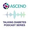 ASCEND Talking Diabetes artwork