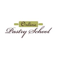 Online Pastry School podcast