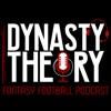 Dynasty Theory Fantasy Football Show | Dynasty Fantasy Football artwork