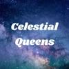 Celestial Queens artwork
