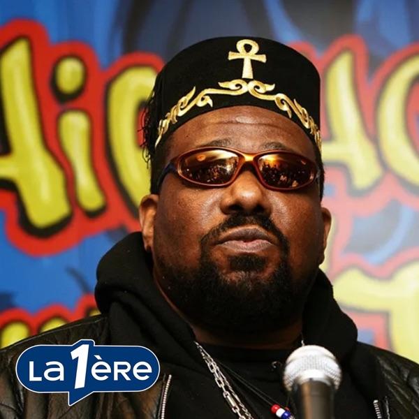 Les 40 ans du rap francophone