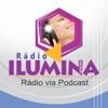 Radio Ilumina
