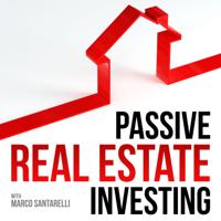 Passive Real Estate Investing