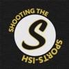 Shooting the Sports Ish artwork