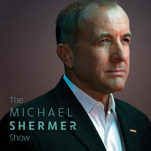 The Michael Shermer Show