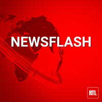 RTL - Newsflash podcast