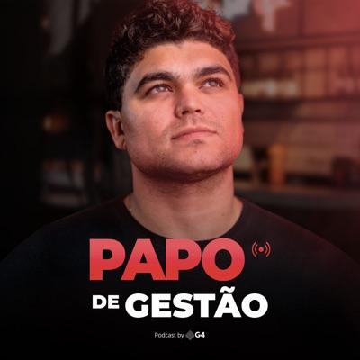 Papo de Gestão