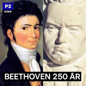 Beethoven 250 År