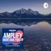 Amplify Montana Youth artwork