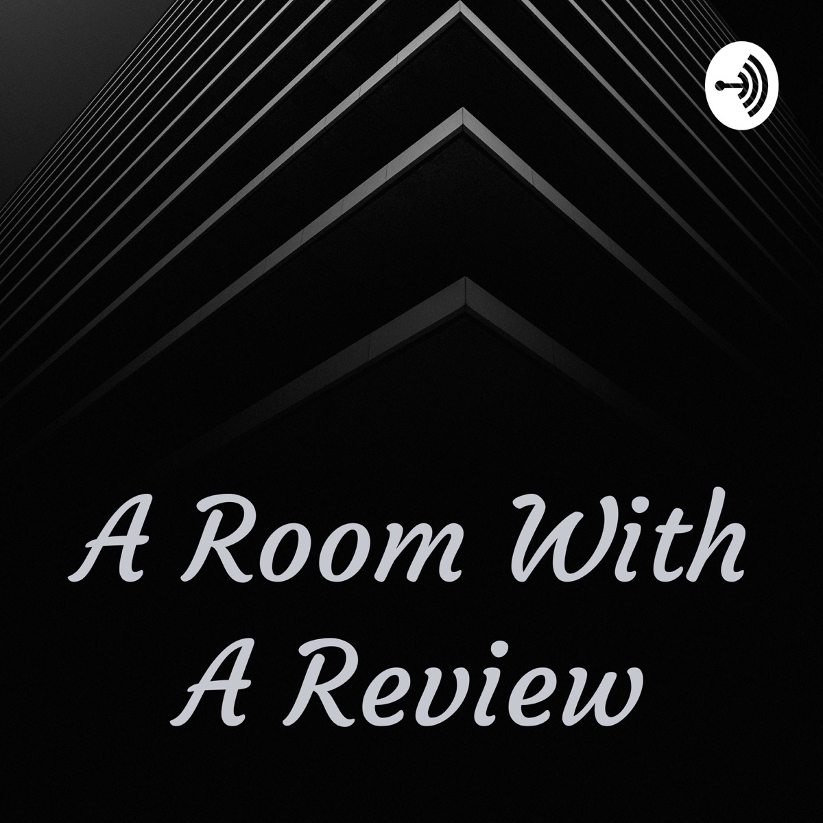 A Room With A Review