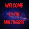 Welcome To The Multiverse artwork