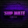 'Sup Mate - with Aadam & Aradh artwork