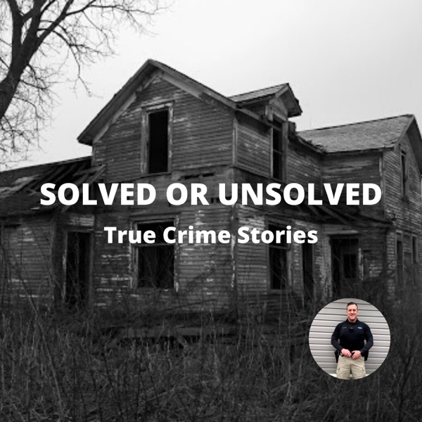 Solved Or Unsolved