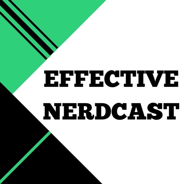Effective Nerdcast