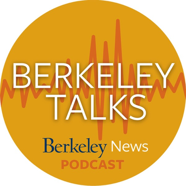 Berkeley Talks