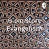 Bible Story Evangelism artwork