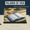 Palabra De Vida Devocional Diario artwork
