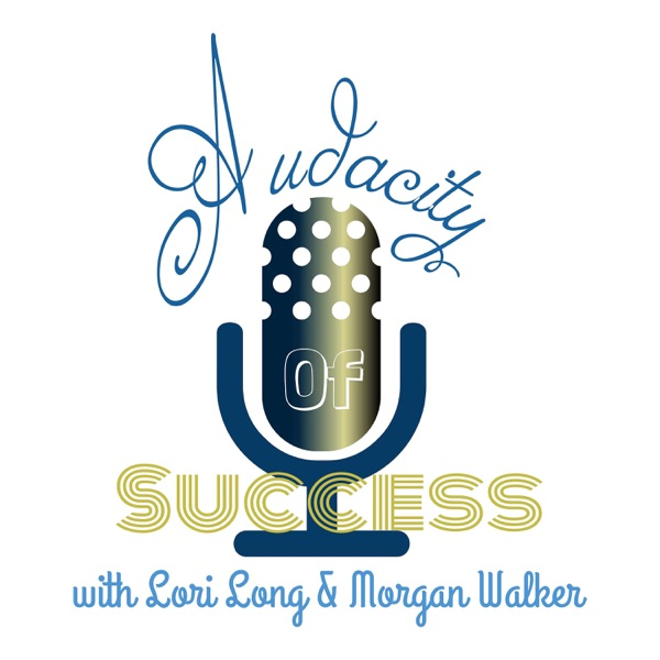 Audacity of Success