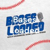 IE Sports Radio - Bases Loaded artwork