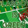 Glasgow Is Green Podcast  artwork