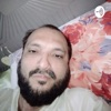 Nasir-ul-Islam-Podcast artwork