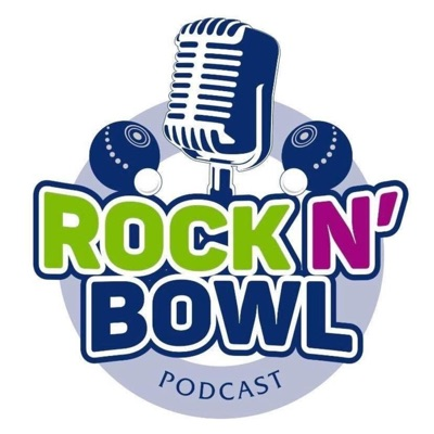 Rock 'n' Bowl Podcast