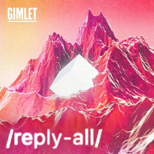 Reply All banner backdrop