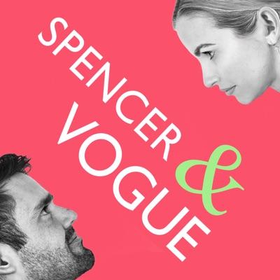 Spencer & Vogue:Global