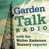 GardenTalk by Walter Andersen Nursery Podcast artwork