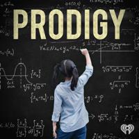 Prodigy podcast