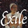 EXILE artwork